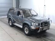 Продам Toyota Hilux Surf 1992 г. под Ваш ПТС
