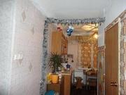 срочно продам 2 комнатную квартиру на Гаюсана-28