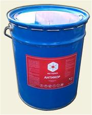 Холодное Цинкование метала АКТЕРМ-ЦИНК