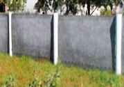 Лист асбоцементный (прессованный),  8,  10 мм. Лист хризотилцементный пл