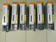 Ремонт B&R automation Acopos 8V1045 8v1090 8v1180 8v1022 8v1016 8V101