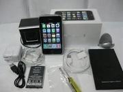 Продам Новый iphone x6