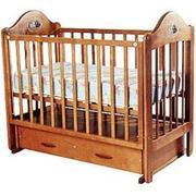 Продаётся Детская кровать производитель Россия