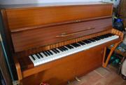 Продам пианино Zimmerman