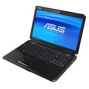 Мощный,  стильный ноутбук ASUS