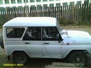 Продам авто УАЗ 31514-012