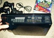 консоль Sony PlayStation 3,  очень срочно.